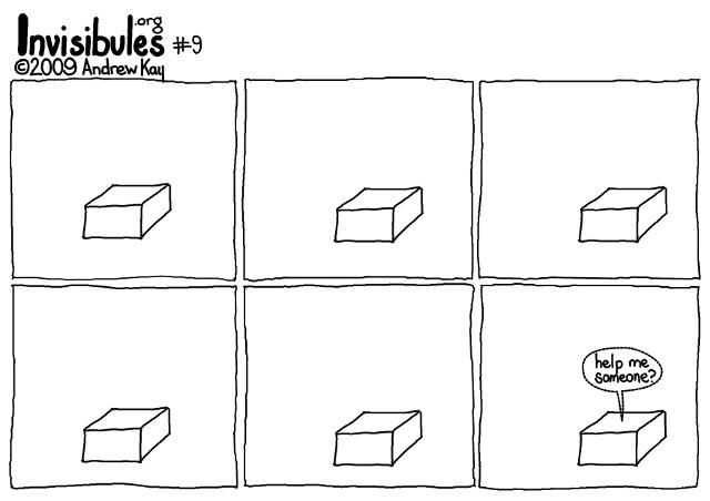 #9 Box