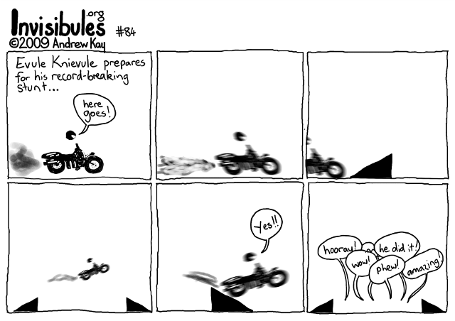 #84 Bike