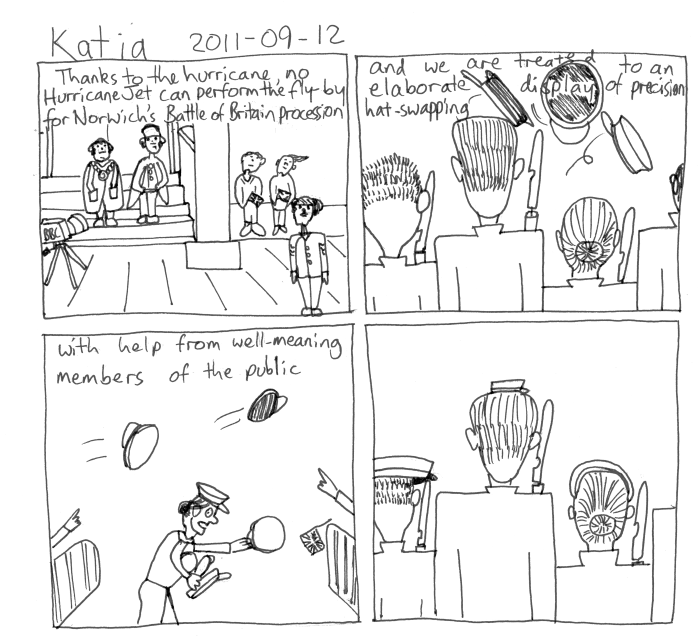 2011-09-12 Katia