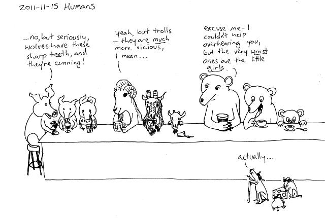 2011-11-15 Humans