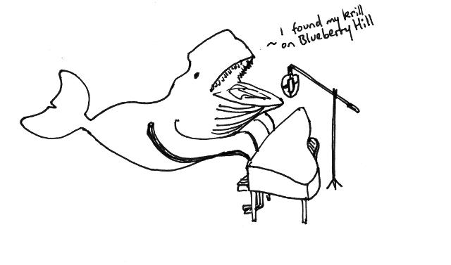 2011-12-03 Baleen