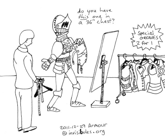 2011-12-29 Armour