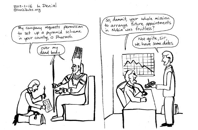2012-01-16 In Denial