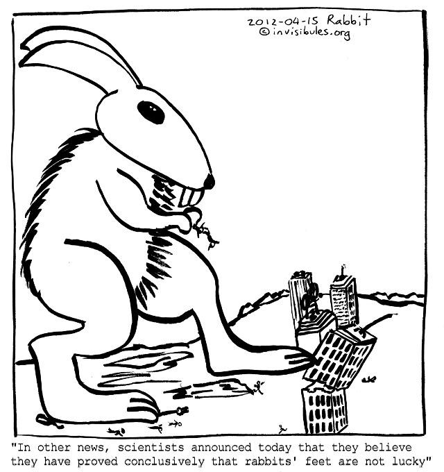 2012-04-15 Rabbit