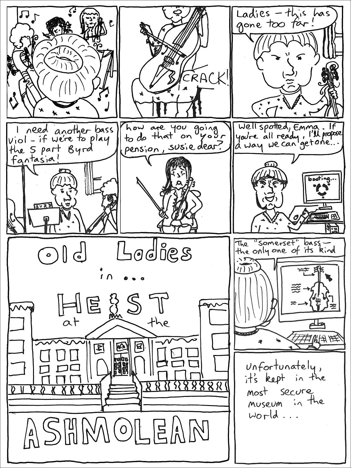 comic-2012-05-03-20120501_heist_1-8b83ea21.png
