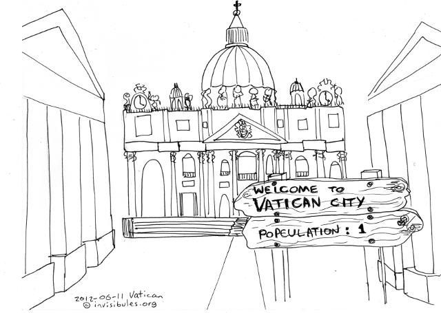2012-06-11 Vatican