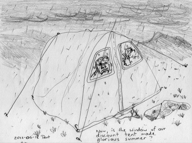 2012-06-18 Tent