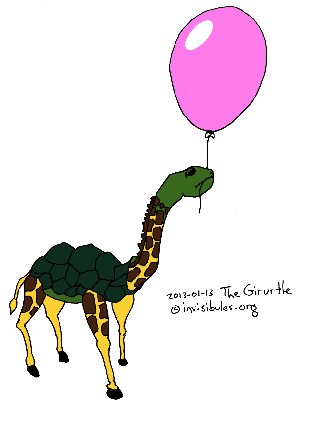 2013-01-13-The_Girurtle