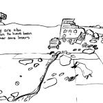 20130119_Late_Cretaceous_II
