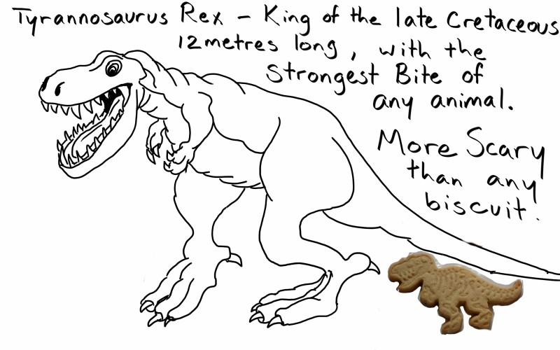 2014-04-13 Scariest beast