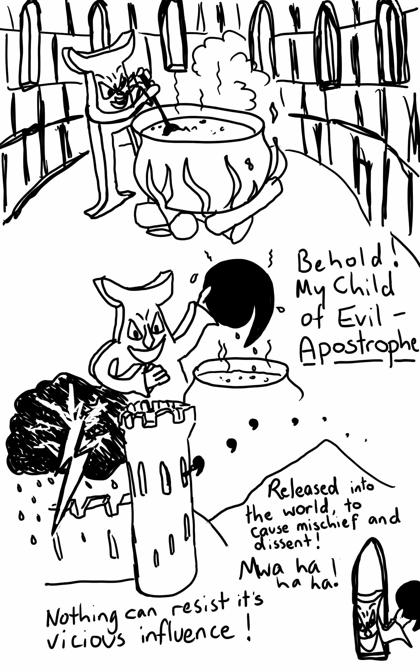 2014-08-25 Apostrophe